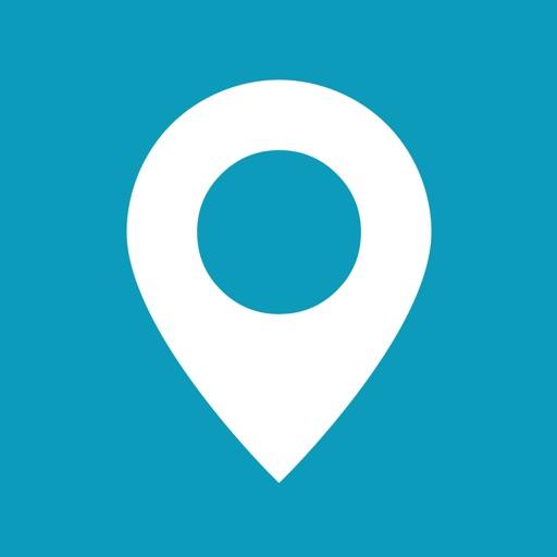 FollowMe: Family Locator - GPS Phone Tracker Plus
