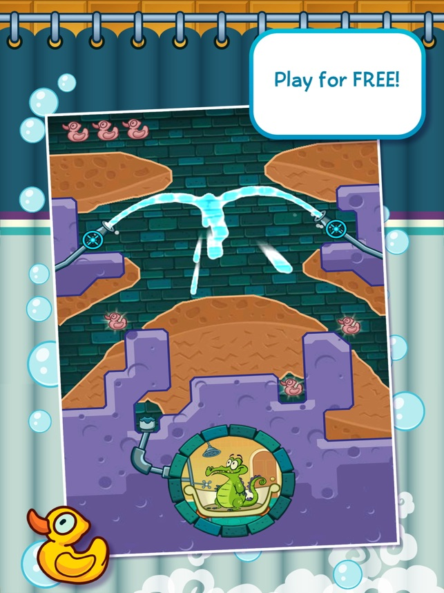 Pipi games free online