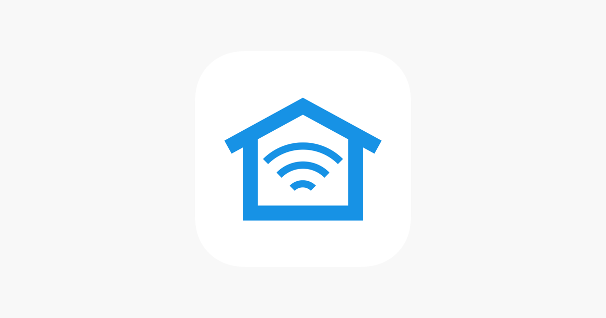 Honeywell Mobile Home on the App Store