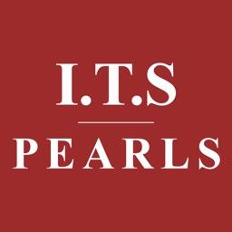 ITS-Pearls