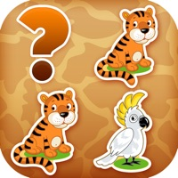 Codes for Memory Animals Zoo Hack