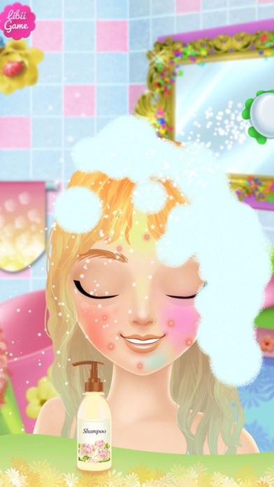 Fairy Salon™のおすすめ画像2