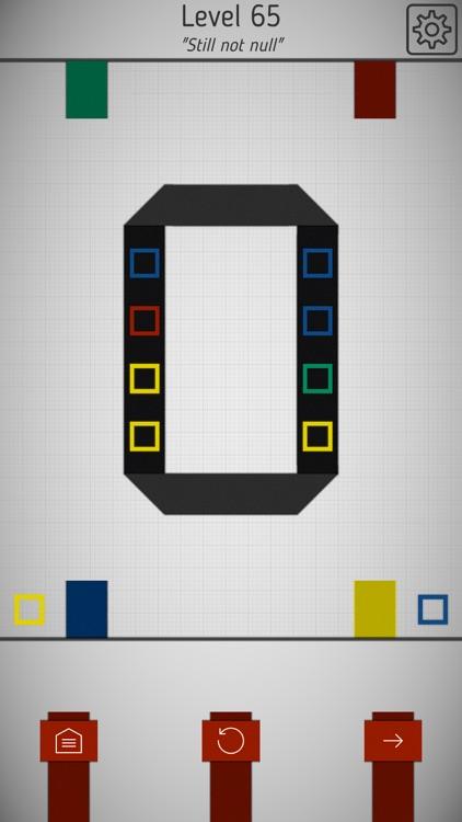 ColorFold screenshot-6