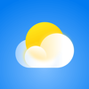 天气 - 精准预报实时天气变化