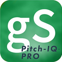 gameSense Sports Pitch-IQ PRO