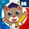Fun French SE: Aprenda Francês
