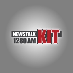 News Talk KIT 1280
