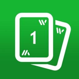 Planning Poker by Webtown