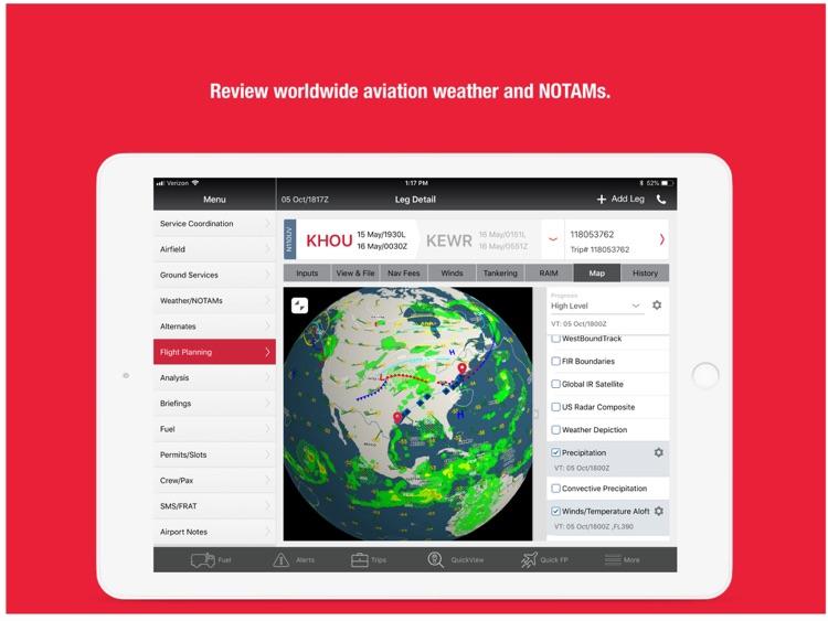uvGO for iPad screenshot-3