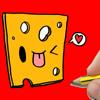 Draw Cartoon Characters