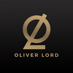 Oliver Lord
