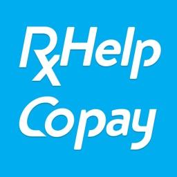 RxHelp Copay