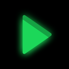 Turbodl - Video Vault Save
