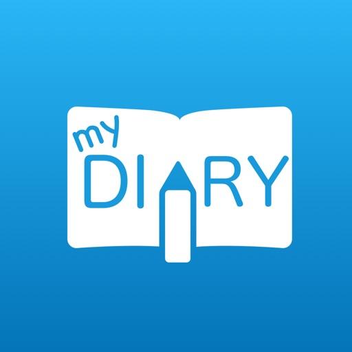 My Diary - My Memory