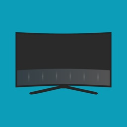 WiFi Remote For Samsung TV
