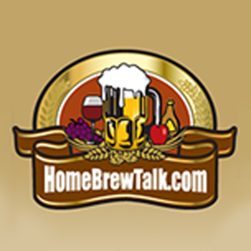 HomeBrewTalk Mobile Forum