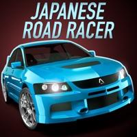 Codes for Japanese Road Racer Hack