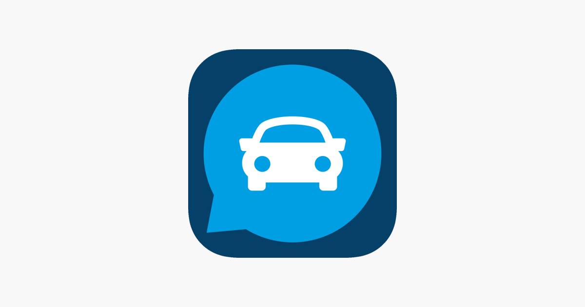 Car Hire App Carngo Com On The App Store