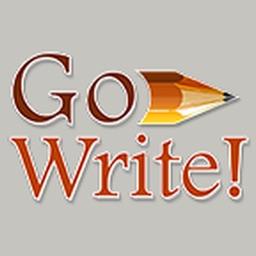 iGoWrite-Writing Resource