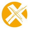 Insights-X App