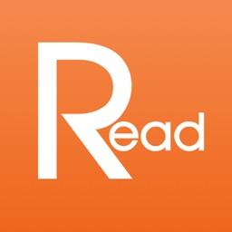 小说阅读器-全本txt小说,小说大全