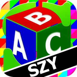 ABC Super Solitaire by SZY