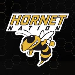 Hornet Nation
