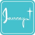 Journey Church - Kingman, AZ icon