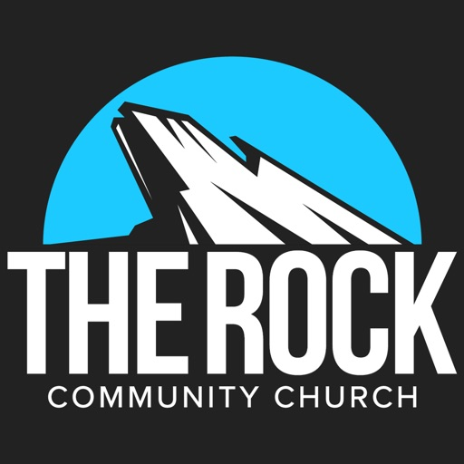 The Rock Community Church