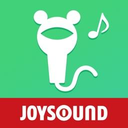 毎日歌い放題!採点・録音も!カラオケJOYSOUND+