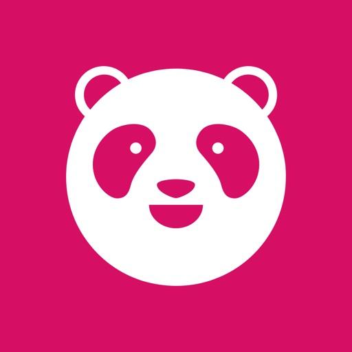foodpanda - 線上訂餐美食外送速遞外賣
