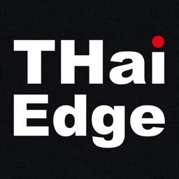 Thai Edge