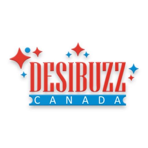 DesiBuzz Canada