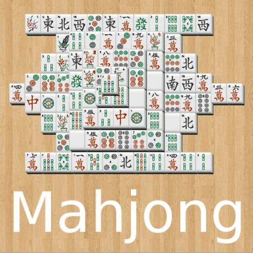 Маджонг (1bsyl)