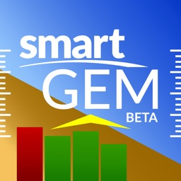 smartGEM by Guardian Avionics