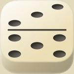 Hack Domino! - Multiplayer Dominoes