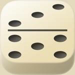 Hack Domino! - Multiplayer Dominoes