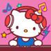 Hello Kitty 音乐派对 - 可爱又趣致!