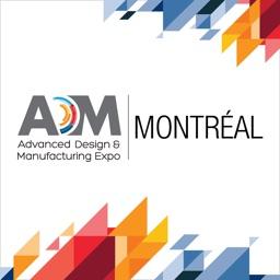 ADM Montreal