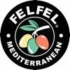 FelFel Mediterranean Rewards