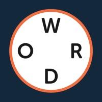 Word Create - Fun Search Games free Hints hack