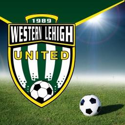 Western Lehigh Utd