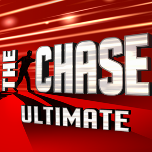 The Chase: Ultimate Edition - Games app