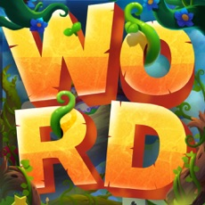 Activities of Word Quest and Letter Connect