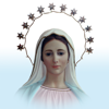 My Holy Rosary (with voice)
