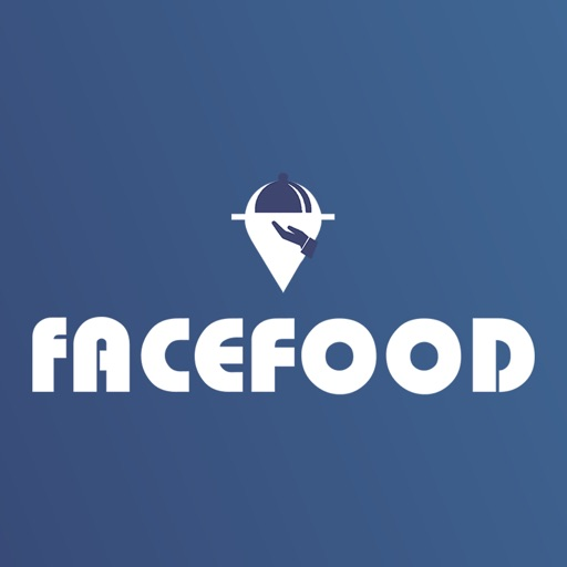 Facefood Northwich