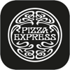 PizzaExpress™