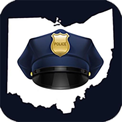 Ohio Police Radio