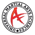 AFMAA icon