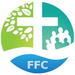 Faith and Family Church
